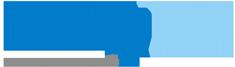 EarlyDiagnostics – EarlyDx Logo